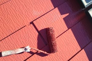 屋根修理をDIYする