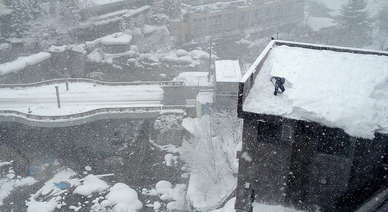 雪対策_4