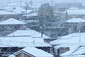 雪下ろし_1